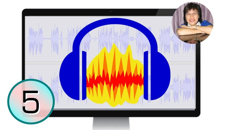 How To Clean Up Audio Files Effectively & Quickly in Minutes