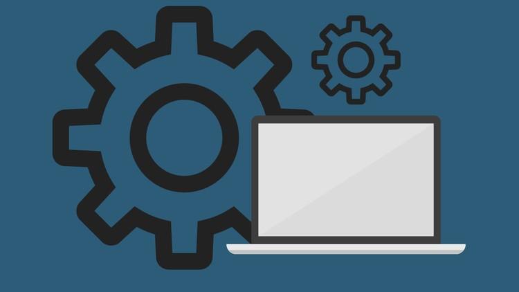Django for WordPress Developers | Udemy