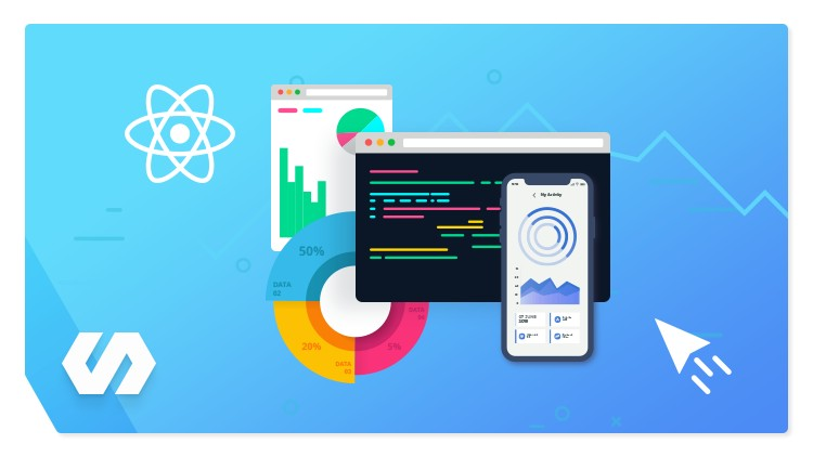 The Complete React Native + Hooks Course [2019 Edition] | Udemy