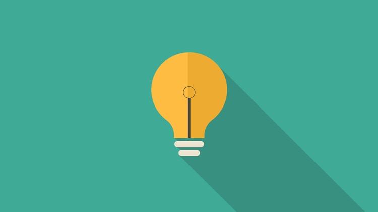 Learn the Basics of Lighting for Film &TV
