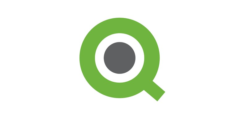 Qlikview Developer | Udemy