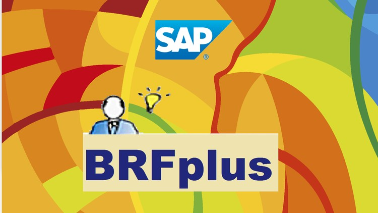 Use SAP BRFplus Like a Pro! | Udemy