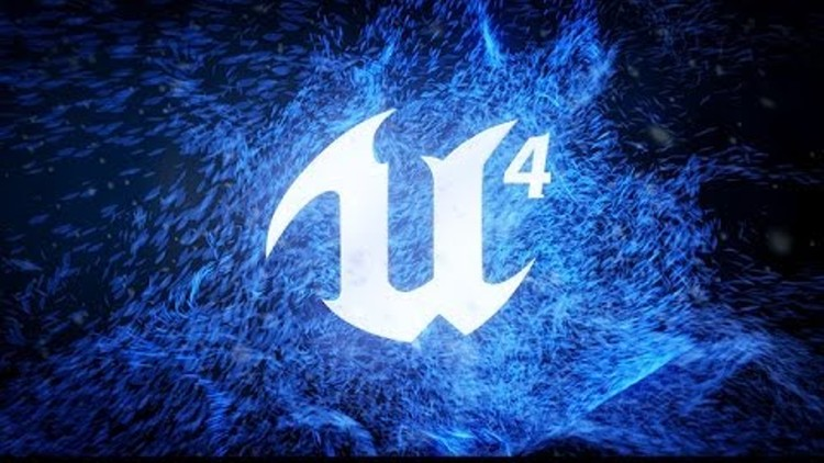 Unreal Engine 4 FPS Tutorial | Udemy