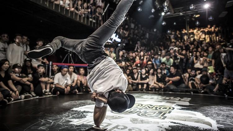 968434 0d92 - Top 3 các nền văn hóa thú vị trong hip hop có thể bạn chưa biết