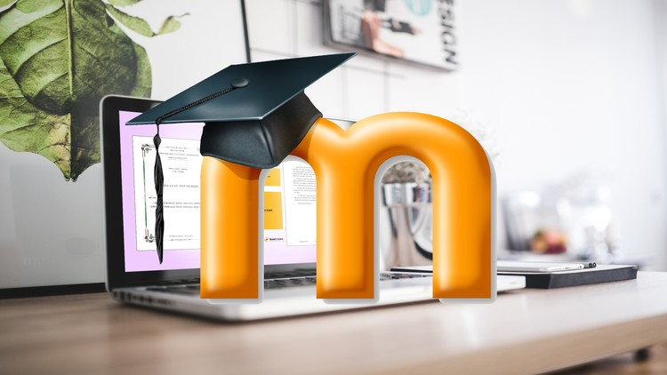 Moodle 3 0x Administration Tutorial: ADVANCED COURSE | Udemy