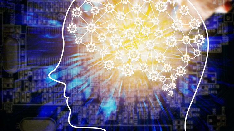 Introduction to Machine Learning for Data Science | Udemy