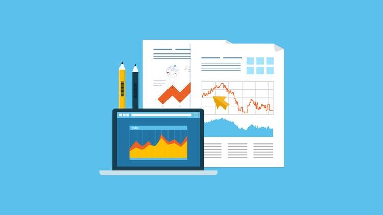 Oracle Business Intelligence Publisher 11g (Oracle BIP 11g) | Udemy