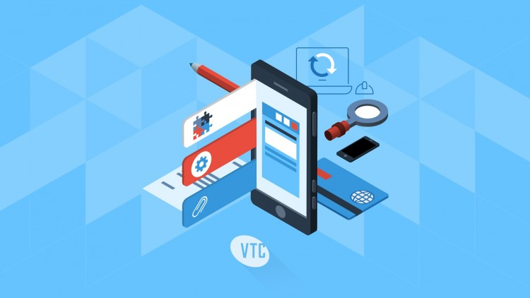 Android Development Using C# and Visual Studio 2012 | Udemy