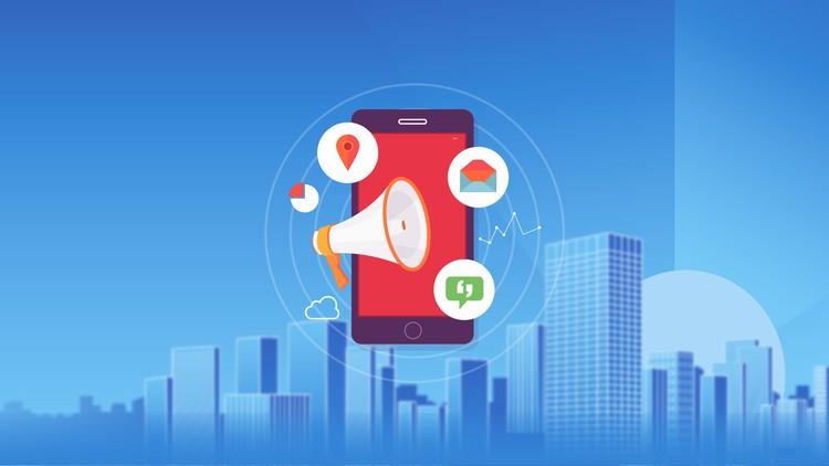 Start a Digital Marketing Agency - Business Plan & Documents | Udemy
