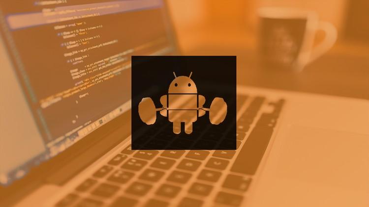 Beast Android Development: Parsing Json Data   Udemy
