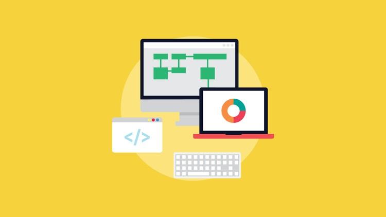 SharePoint Designer 2013