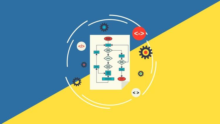 Python GUI Programming Solutions | Udemy