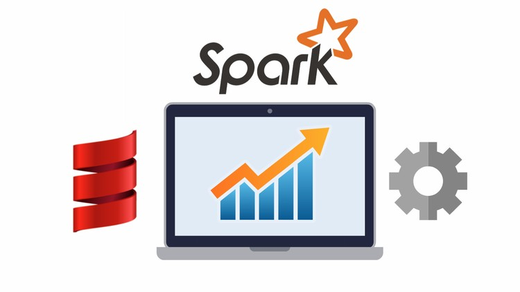 Scala and Spark for Big Data and Machine Learning | Udemy