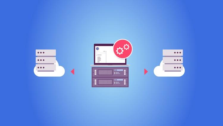 microsoft windows server essential 2016 türkçe torrent