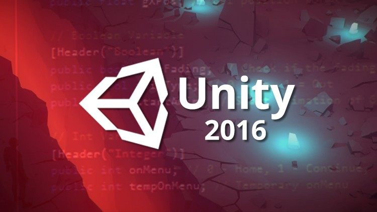 Unity Game Development Build 2D & 3D Games | Udemy