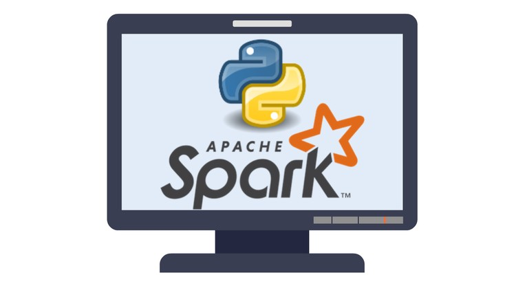Spark and Python for Big Data with PySpark | Udemy