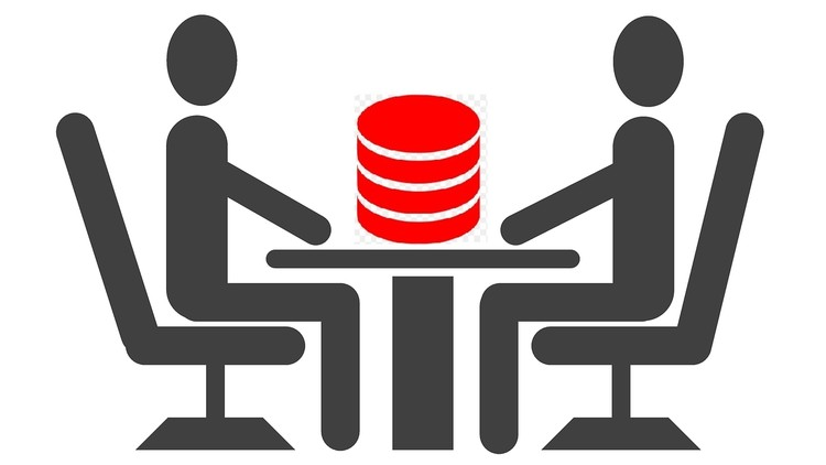 Top SQL Interview Questions & Answers (You Need To Know) | Udemy