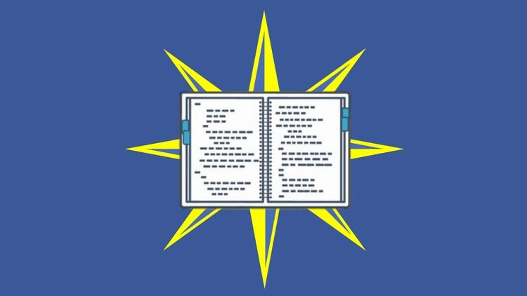 Facebook Advertising Playbook – Build Great Ads & Audiences!