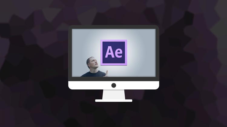 Learn After Effects: A Comprehensive Course for Beginners
