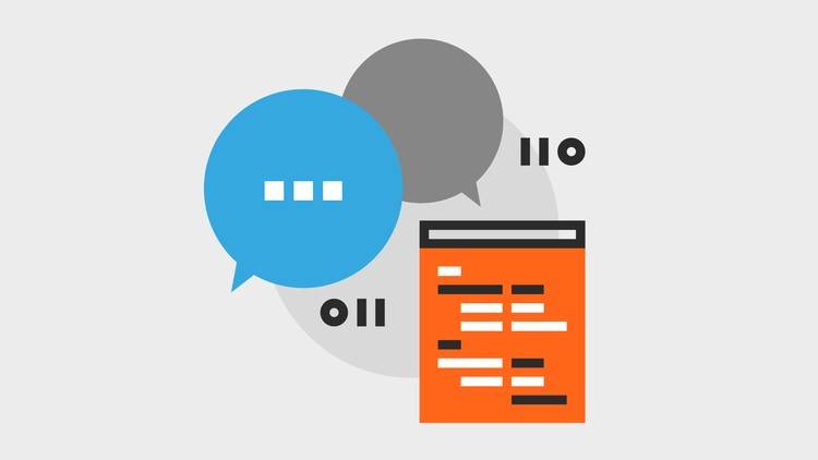 Build a Real Time Chat App with JavaScript and Firebase | Udemy