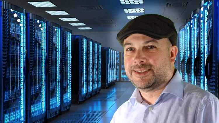Hadoop Framework Certification Course (MapReduce, HDFS, Pig