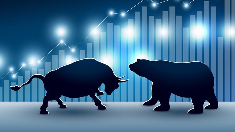 Technical Analysis : High-Profit COUNTER TREND Trading