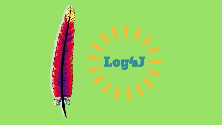 Apache Log4J Logging Framework Tutorial for Beginners | Udemy
