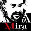 Mohamed_Mira
