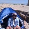 Fahdsaif
