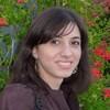 CristinaPanaet