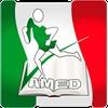 Imágen de Asociación Mexicana de Educación Deportiva SC AMED011008P2A