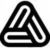 Netcurso-Instructores
