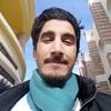 AbdelwahabAchou