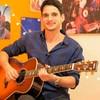 Cooper - Guitar Songs Masters