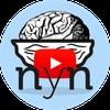 Imágen de Nueces y Neuronas Formaciones