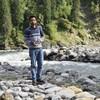 Wajid_Abbasi