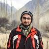 Samad_karim