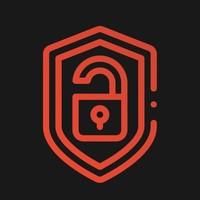 HackerSploit Academy   Penetration Testing & Ethical Hacking