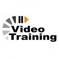 VideoTraining Online