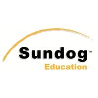 Sundog Education by Frank Kane