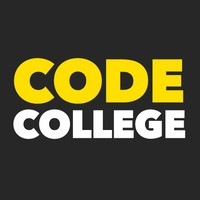 Code College | The Best Coding Courses on the Web | Udemy