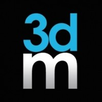 3dmotive Llc