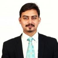 Rishabh Pugalia   CA   ex-KPMG, ex-J P  Morgan   Taught