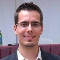 Laszlo Benke | Raspberry Pi expert, Python and AI engineer | Udemy