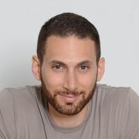 Jonathan Levi