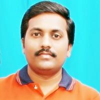 Kumar M
