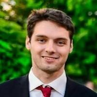Dragos Barosan | Software engineer and writer at Banterly