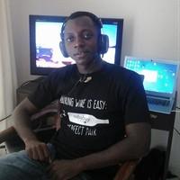 Kudus Adu | Internet Marketer, Web Designer, Seo Expert And