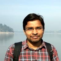 Dhiraj Rahul | An Engineer, A Web developer and A Teacher