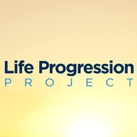 Life Progression Project